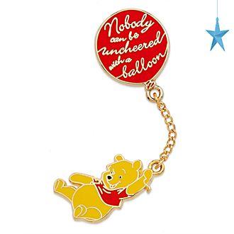 Pin Winnie the Pooh, Disney Store