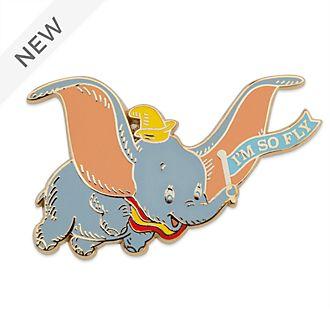 Disney Store Dumbo Pin