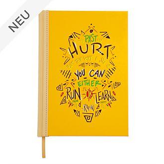 Disney Store - Disney Wisdom - Simba - Notizbuch, 11 von 12