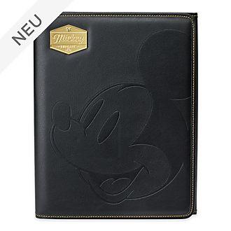Disney Store - Micky Maus - Padfolio