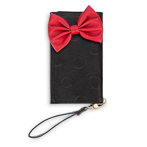 Pochette de téléphone Minnie Mouse