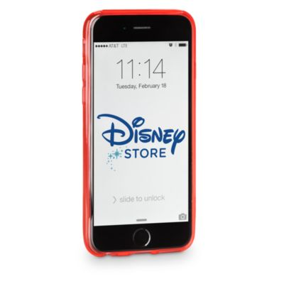 Mickey Mouse MXYZ Mobile Phone Clip Case