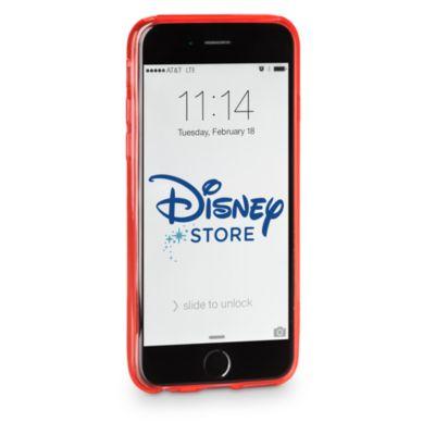 Carcasa teléfono móvil MXYZ Mickey Mouse
