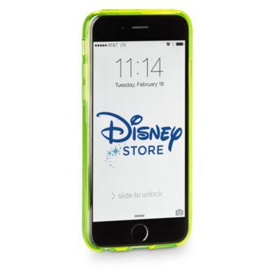 Carcasa teléfono móvil MXYZ Stitch