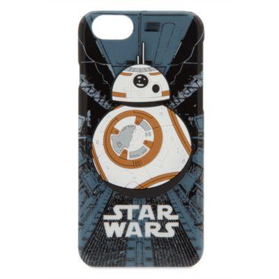 Funda móvil BB-8, Star Wars VII: El despertar de la Fuerza