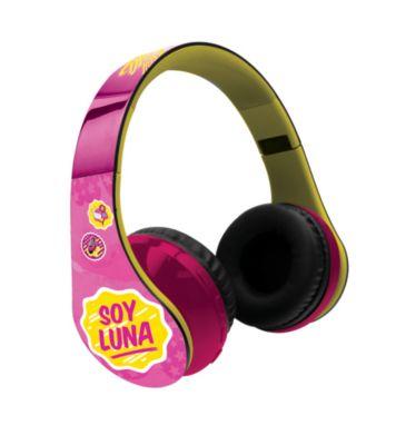 Soy Luna Bluetooth® hovedtelefoner