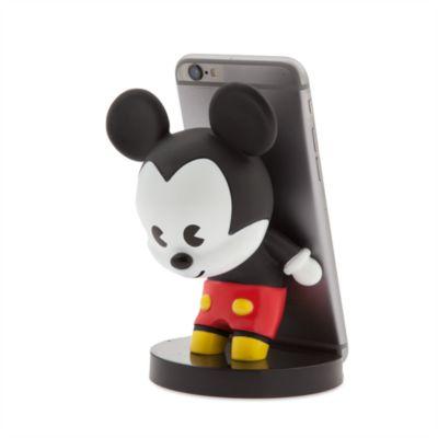 Soporte de Mickey Mouse para teléfono móvil, de MXYZ