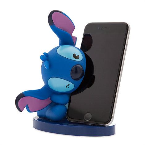 Stitch MXYZ-telefonholder