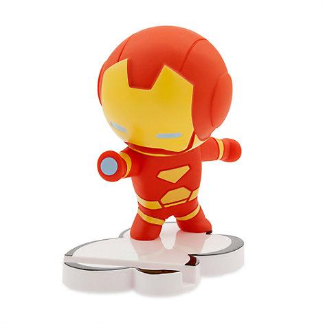 Soporte de Iron Man para teléfono móvil, de MXYZ