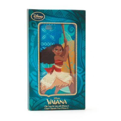 Funda teléfono móvil Vaiana