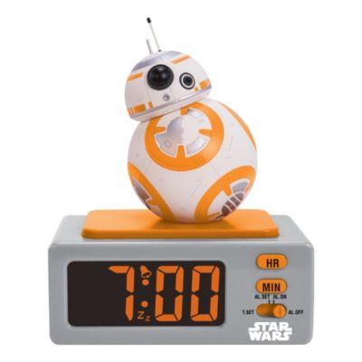Réveil BB-8, Star Wars : Le Réveil de La Force