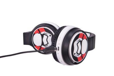 Stormtrooper Bluetooth® Headphones, Star Wars