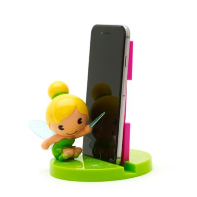 Tinker Bell MXYZ Phone Stand