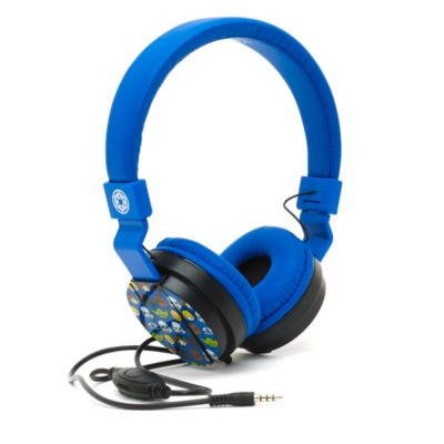 Star Wars MXYZ Headphones