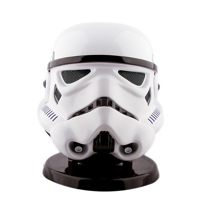 Stormtrooper Bluetooth® Speaker, Star Wars