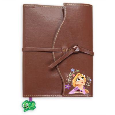 Rapunzel – Notizbuch, Rapunzel - Neu verföhnt