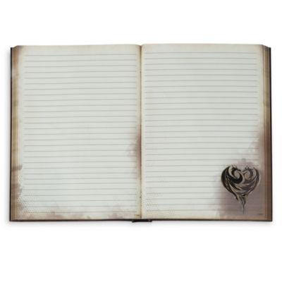Disney Descendants 2 Spellbook Journal