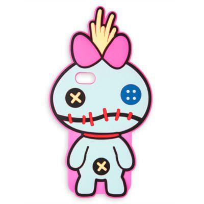 Scrump MXYZ iPhone 7 etui, Lilo og Stitch