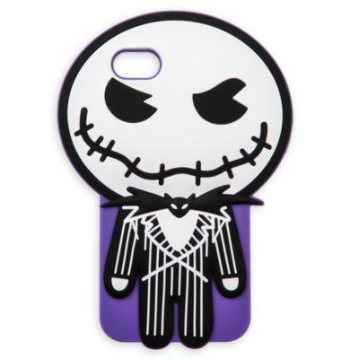 Jack Skellington iPhone 7-fodral