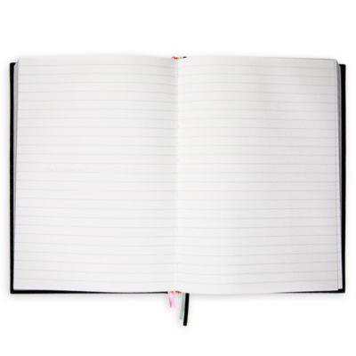 Oh My Disney - Tagebuch