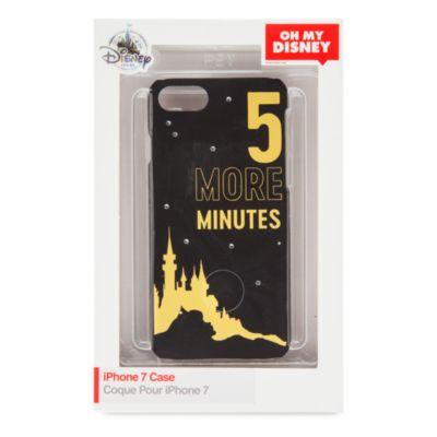 Oh My Disney - Dornröschen - Hülle für iPhone7