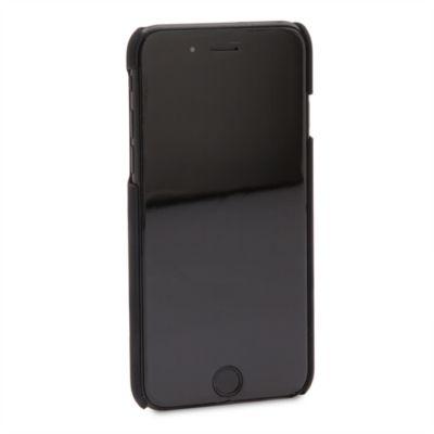 Custodia iPhone 7 La Bella Addormentata Oh My Disney