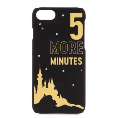 Coque pour iPhone7La Belle au Bois Dormant, Oh My Disney