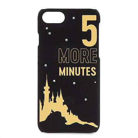 Funda iPhone 7 La Bella Durmiente Oh My Disney