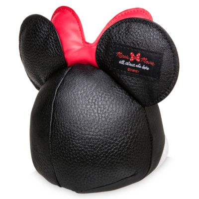 Minnie Rocks the Dots Phone Stand