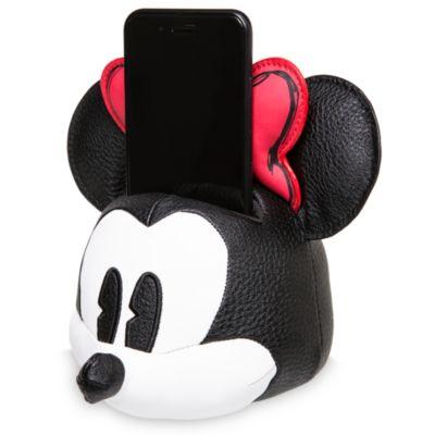 Minnie Rocks the Dots - Handyhalter