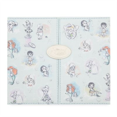 Disney Animators Collection - Schreibset