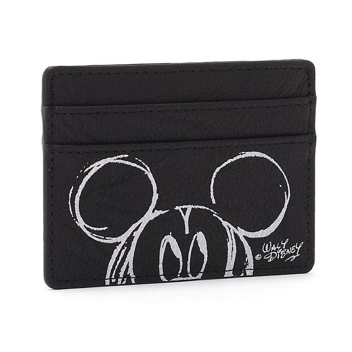 Micky Maus - Sketch Kartenhülle