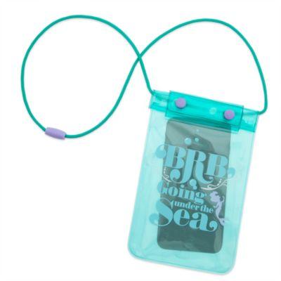 Oh My Disney Waterproof Phone Holder