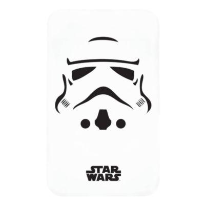 Chargeur portatif Star Wars