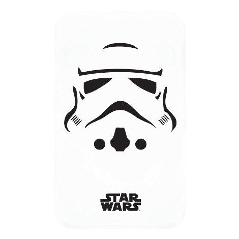Star Wars Power Bank