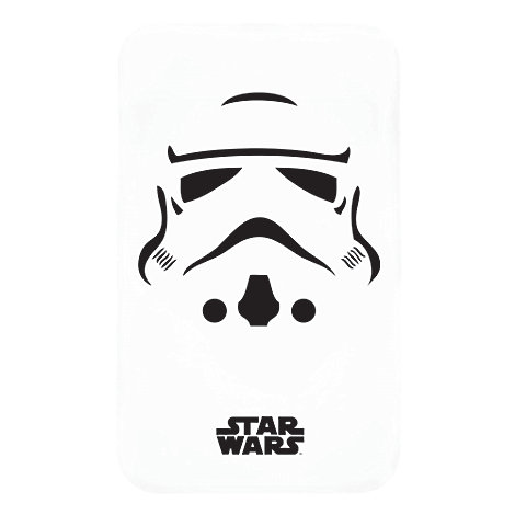 Power Bank Star Wars