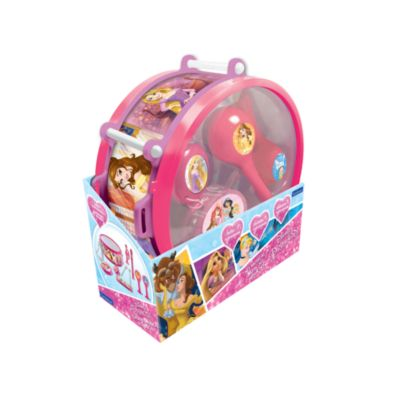 Disney Prinzessin - Musikinstrument-Set
