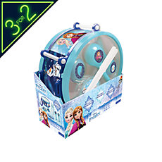 New Arrivals Toys Bags Clothes Amp More Disney Store