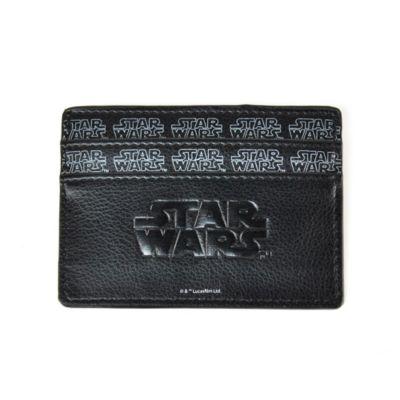 Porta carte di credito Darth Vader, Star Wars