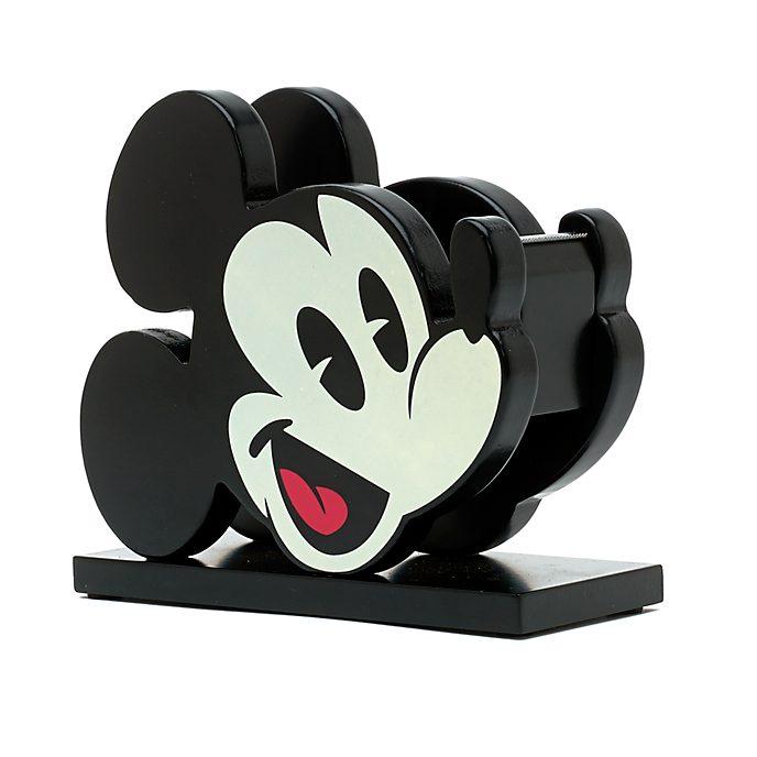 Dévidoir de ruban adhésif Mickey Mouse Disney Store