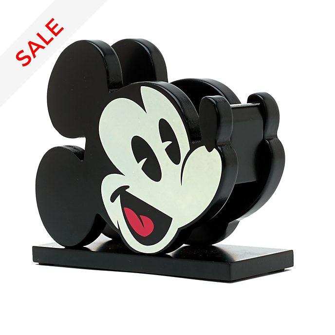 Disney Store - Micky Maus - Klebebandabroller
