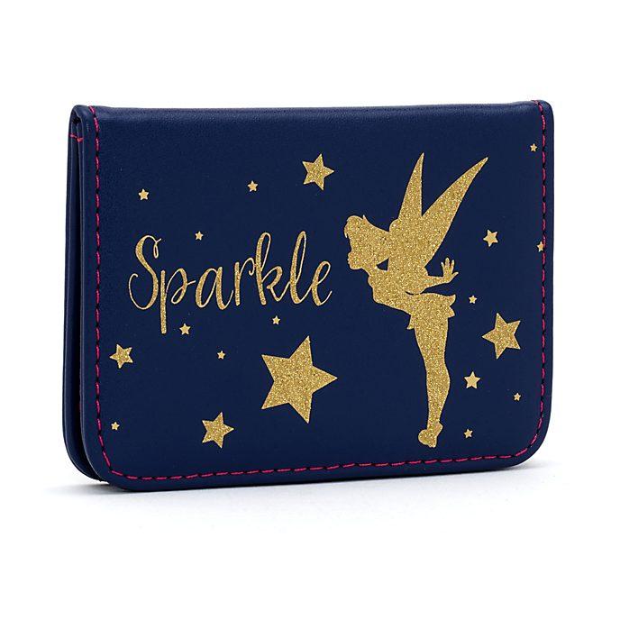 Disney Store Porte-cartes Fée Clochette