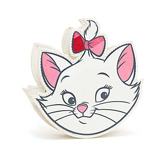 Disney Store Marie Coin Purse