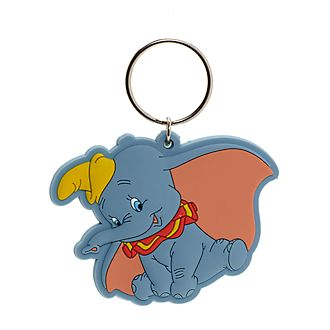 Disney Store - Dumbo - Schlüsselanhänger