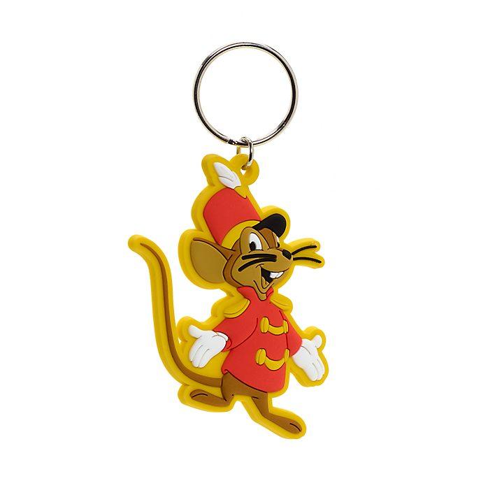 Disney Store Porte-clés Timothée