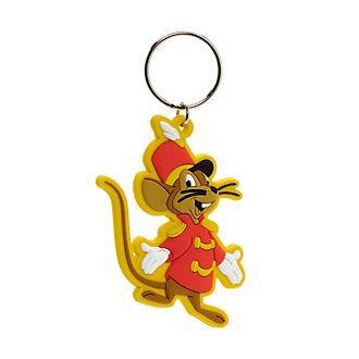 Disney Store - Timothy - Schlüsselanhänger