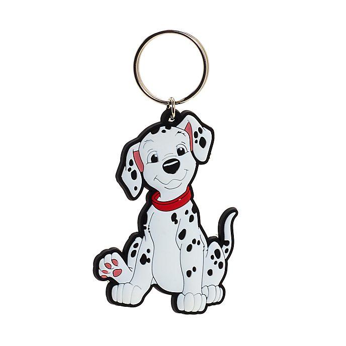 Disney Store Porte-clés Les 101Dalmatiens