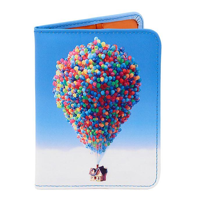 Disney Store Étui pour passeport Là-Haut