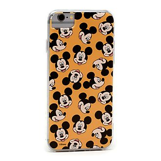 Disney Store Coque Mickey Mouse pour iPhone