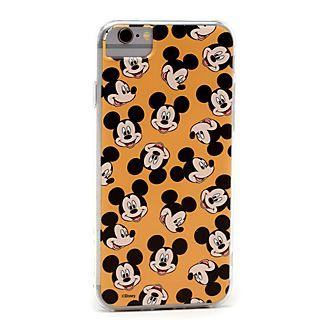 Custodia per iPhone Topolino Disney Store
